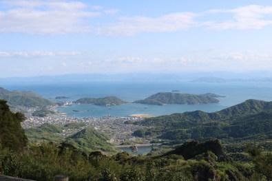Setouchi Triennale 2019 - Part One - Shodoshima - 58