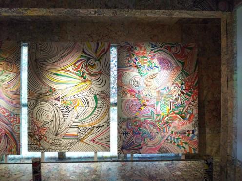 Setouchi Triennale 2019 - Part Three - Ogijima - 29