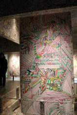 Setouchi Triennale 2019 - Part Three - Ogijima - 30
