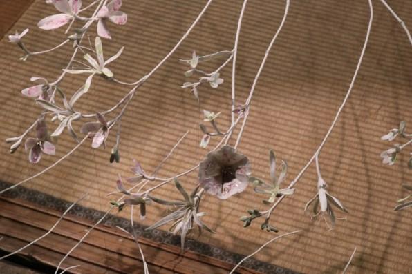 Setouchi Triennale 2019 - Part Three - Ogijima - 33