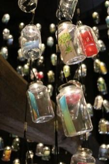 Setouchi Triennale 2019 - Part Three - Ogijima - 37