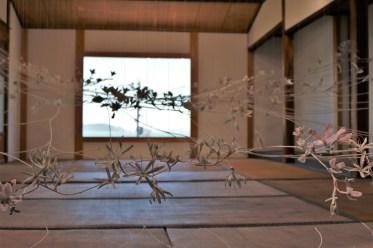 Setouchi Triennale 2019 – Part Six – Ogijima - 12
