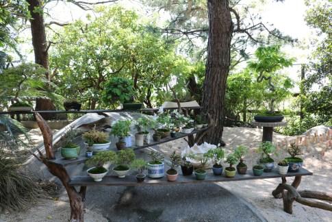Setouchi Triennale 2019 – Part Seven – Megijima - 37