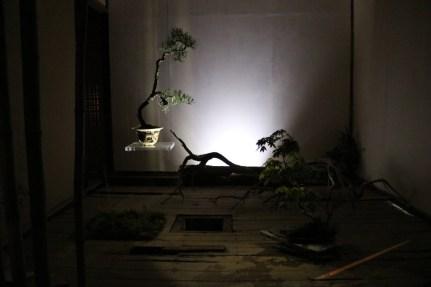 Setouchi Triennale 2019 – Part Seven – Megijima - 44