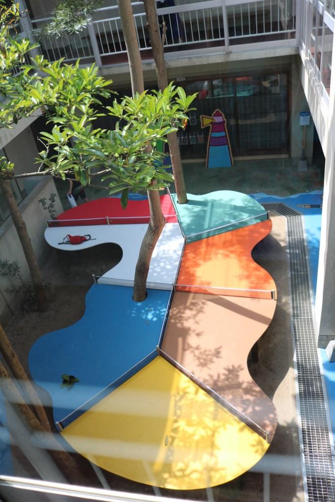 Setouchi Triennale 2019 – Part Seven – Megijima - 63