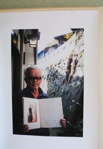 Setouchi Triennale 2019 – Part Seven – Megijima - 87