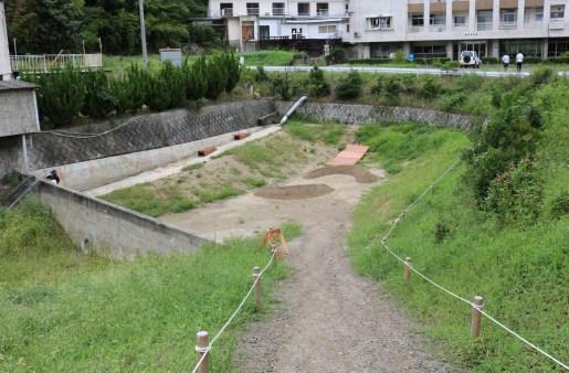 Setouchi Triennale 2019 – Part 10 - Day 18 - Teshima - 13