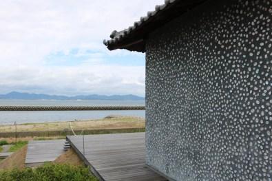 Setouchi Triennale 2019 – Part 10 - Day 18 - Teshima - 5