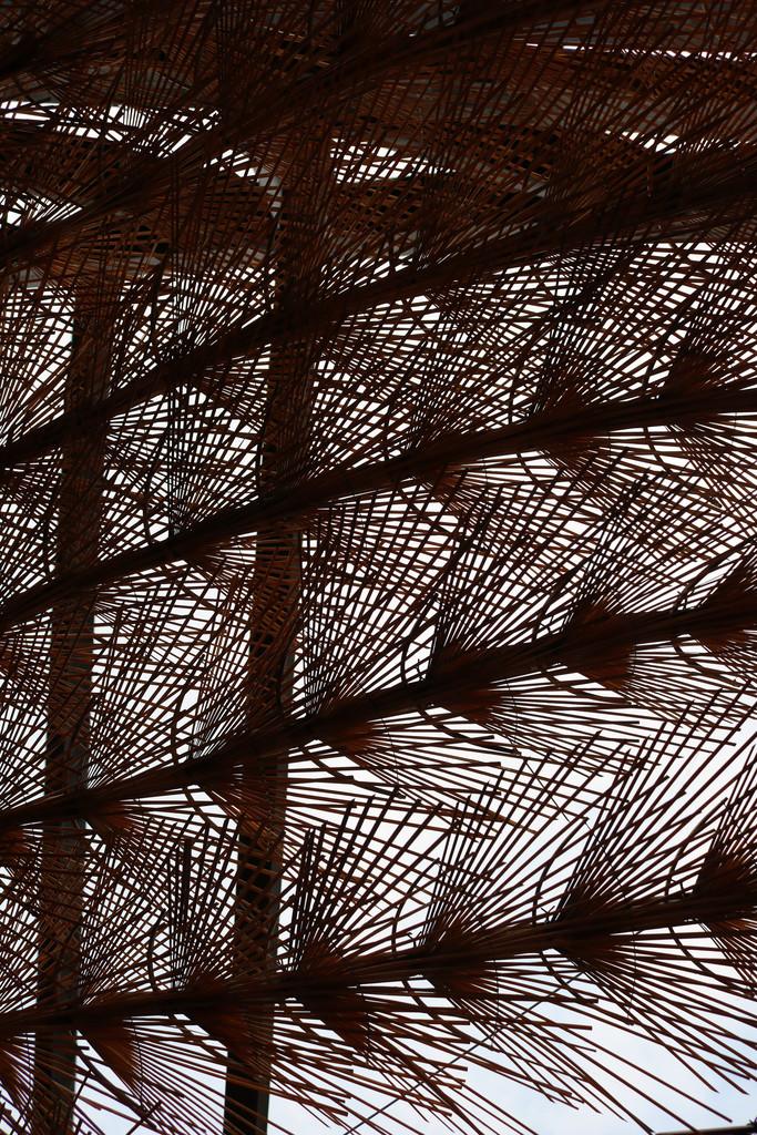 Art Takamatsu - Setouchi Triennale 2019 - 22 - Uchiwa Rib Square