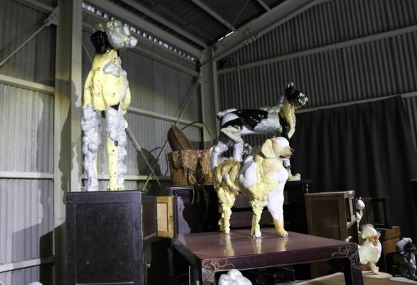 Shodoshima - Setouchi Triennale 2019 - Summer - 43