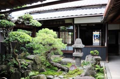 Naoshima - June 2020 - 58
