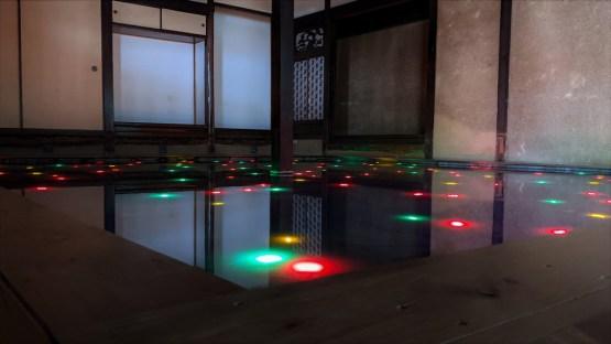 Naoshima March 2021 - 19 - Art House Project - Kadoya