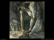 1900_pablo_picasso_donna_che_stira