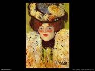 1901_pablo_picasso_testa_di_donna