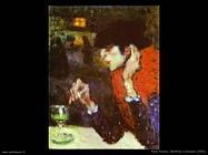 1901_pablo_picasso_bevitrice_d_assenzio