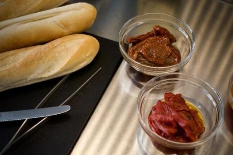 SettePolpette_Restaurant_Genoa_Porto_Antico_Acquario_Vicoli_Polpette19