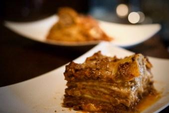 SettePolpette_Restaurant_Genoa_Porto_Antico_Acquario_Vicoli_Polpette44