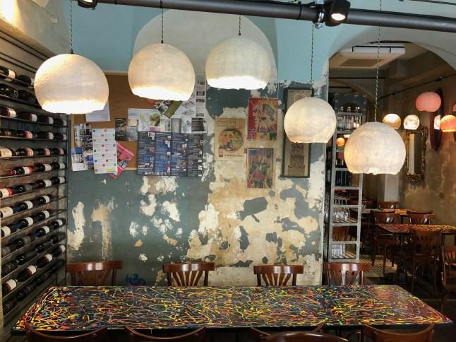 SettePolpette_Restaurant_Genoa_Porto_Antico_Acquario_Vicoli_Polpette75
