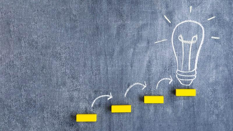 O que é inovação disruptiva
