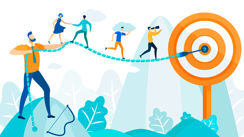 desafios da liderança empresarial