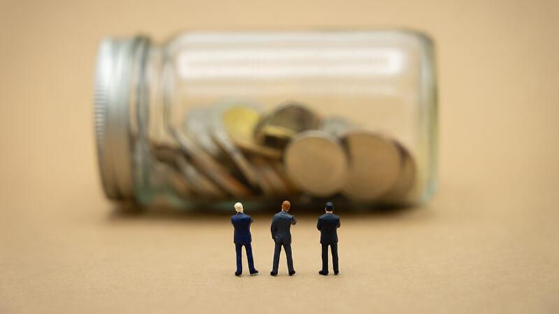 como-administrar-o-dinheiro-de-uma-pequena-empresa