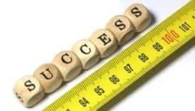 Facilities KPIs: o que são e quais acompanhar?