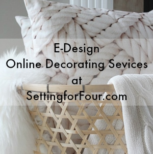 Decorating Mistakes Eclectic Design