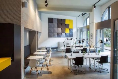 coworking-berlin-office-club
