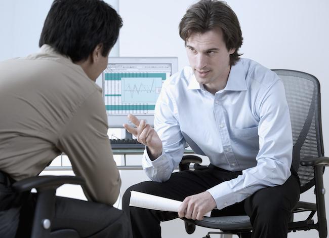 employee relocation missteps