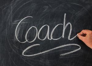 Coach Corbas