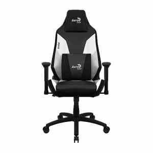 chaise gamer maroc