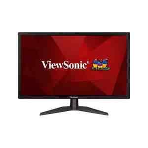 ViewSonic 23