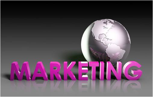 advertising Beaumont TX, advertising Southeast Texas, marketing East Texas, marketing Golden Triangle, marketing Beaumont, advertising Port Arthur, advertising Orange TX