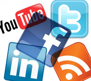 Social Media advertising Beaumont Texas, online advertising Beaumont Tx, advertising agency Southeast Texas, advertising Golden Triangle