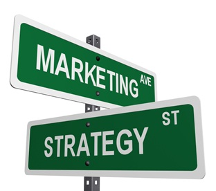 marketing strategy Beaumont Tx, marketing Southeast Texas, marketing Port Arthur, Marketing Nederland TX