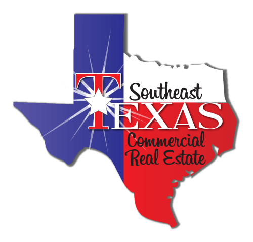 commercial real estate Southeast Texas, industrial expansion project Beaumont TX, commercial construction Golden Triangle TX, industrial news Beaumont TX