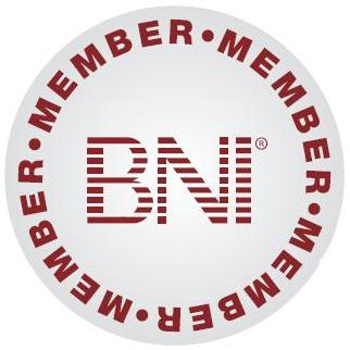 BNI Orange Tx, BNI Beaumont TX, referral group Southeast Texas, networking event Beaumont TX, networking event Port Arthur, networking event SETX