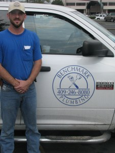 Commercial Plumber Beaumont Tx