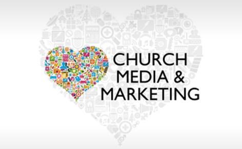 Christian Advertising SETX, Christian marketing Southeast Texas, Christian advertising Beaumont Tx, Christian event marketing Beaumont TX