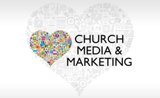 Christian marketing Beaumont TX, Christian advertising Beaumont TX, Golden Triangle church