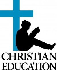Christian Education Beaumont Tx, Christian businesses Beaumont Tx, Christian marketing Southeast Texas, Christian advertising Golden Triangle Tx, Christian website Texas, Christian website Beaumont TX