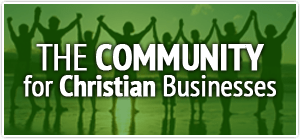 Christian businesses Beaumont Tx