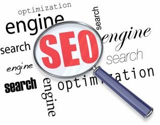 Search Engine Optimization Beaumont TX, SEO Marketing Beaumont TX, Search Engine Optimization Texas, SEO for seniors Texas, SEO Texas