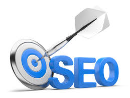 SEO Marketing Beaumont TX, SEO Advertising Beaumont TX, Search Engine Optimization Beaumont TX, SEO Southeast Texas, SETX Search Engine Optimization