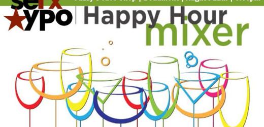 wedding mixer Beaumont TX, bridal fair mixer Beaumont TX, wedding vendor networking Port Arthur, networking mixer Jasper TX