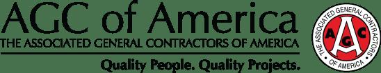 AGC Port Arthur - Industrial Advertising Southeast Texas