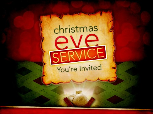 Christmas Eve Service Beaumont, church advertising Nederland Tx, Thanksgiving Beaumont Tx Church, church advertising Southeast Texas, SEO marketing Beaumont Tx, SEO Beaumont Tx, SEO Advertising Beaumont Tx, Search engine optimization Beaumont Tx, search engine optimization Southeast Texas, SETX SEO, SETX search engine optimization,