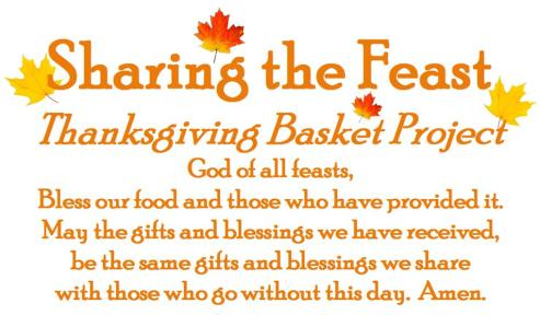 Thanksgiving SETX Church, church marketing Port Arthur, Thanksgiving Beaumont Tx Church, church advertising Southeast Texas, SEO marketing Beaumont Tx, SEO Beaumont Tx, SEO Advertising Beaumont Tx, Search engine optimization Beaumont Tx, search engine optimization Southeast Texas, SETX SEO, SETX search engine optimization,