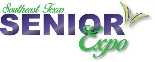 Southeast Texas Senior Expo registration, Port Arthur Senior Expo registration, Lumberton Senior Expo registration