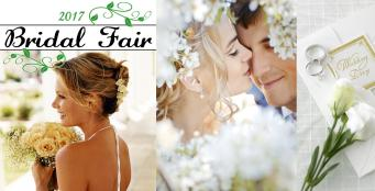 bridal fair Beaumont TX, bridal fair Port Arthur, SETX Bridal Fair, Golden Triangle Bridal Fair,